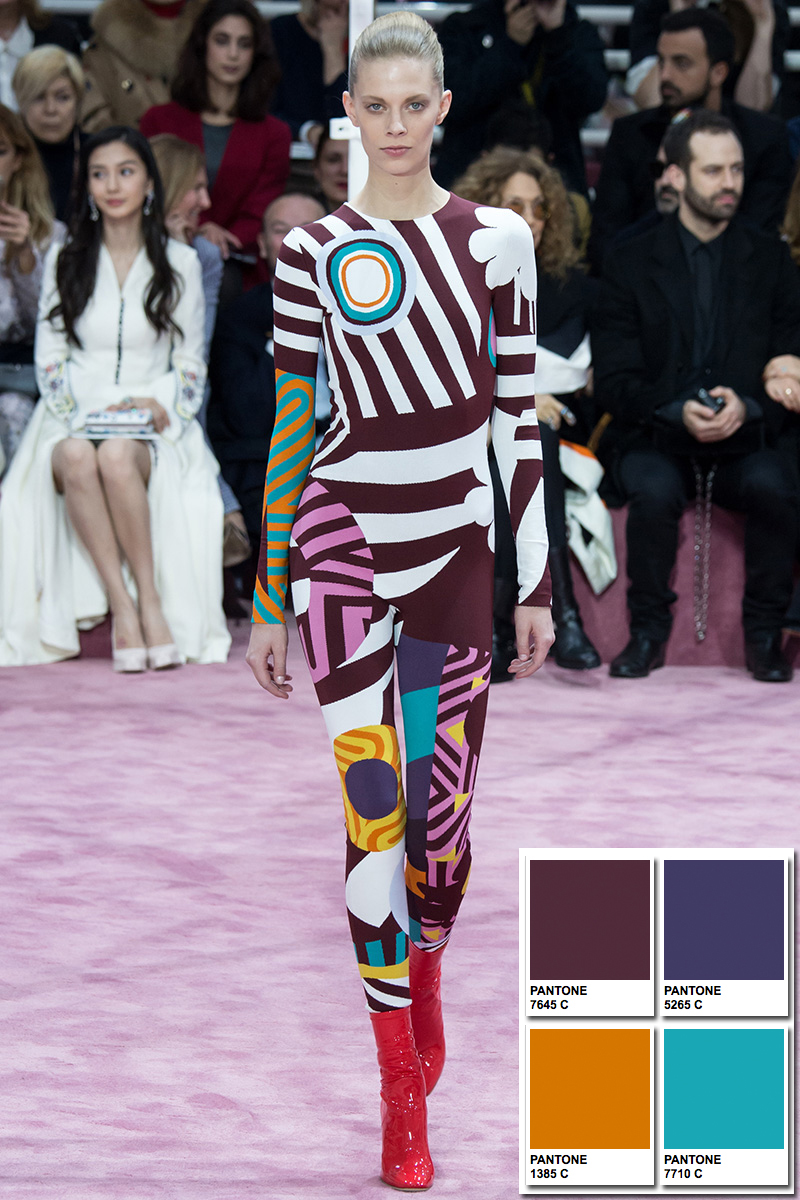 Christian-Dior-Couture-Spring-2015-Colors2