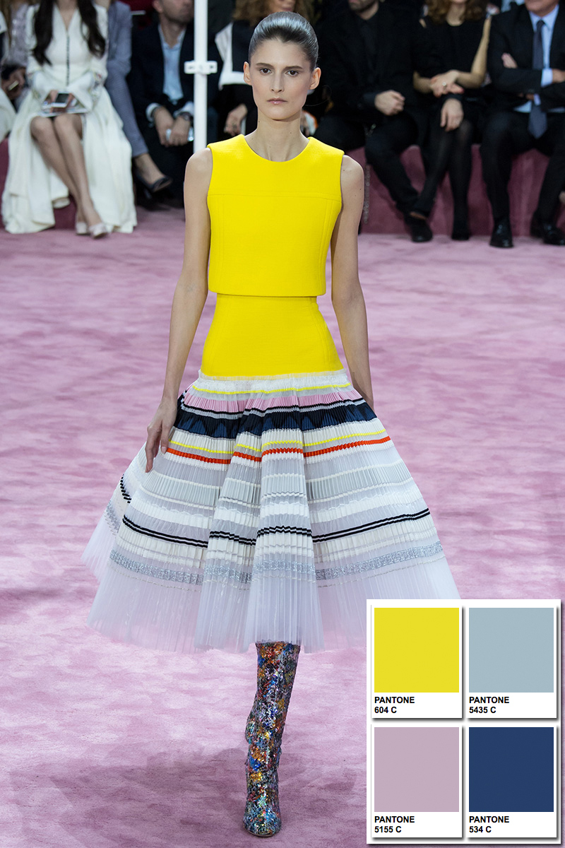 Christian-Dior-Couture-Spring-2015-Colors3