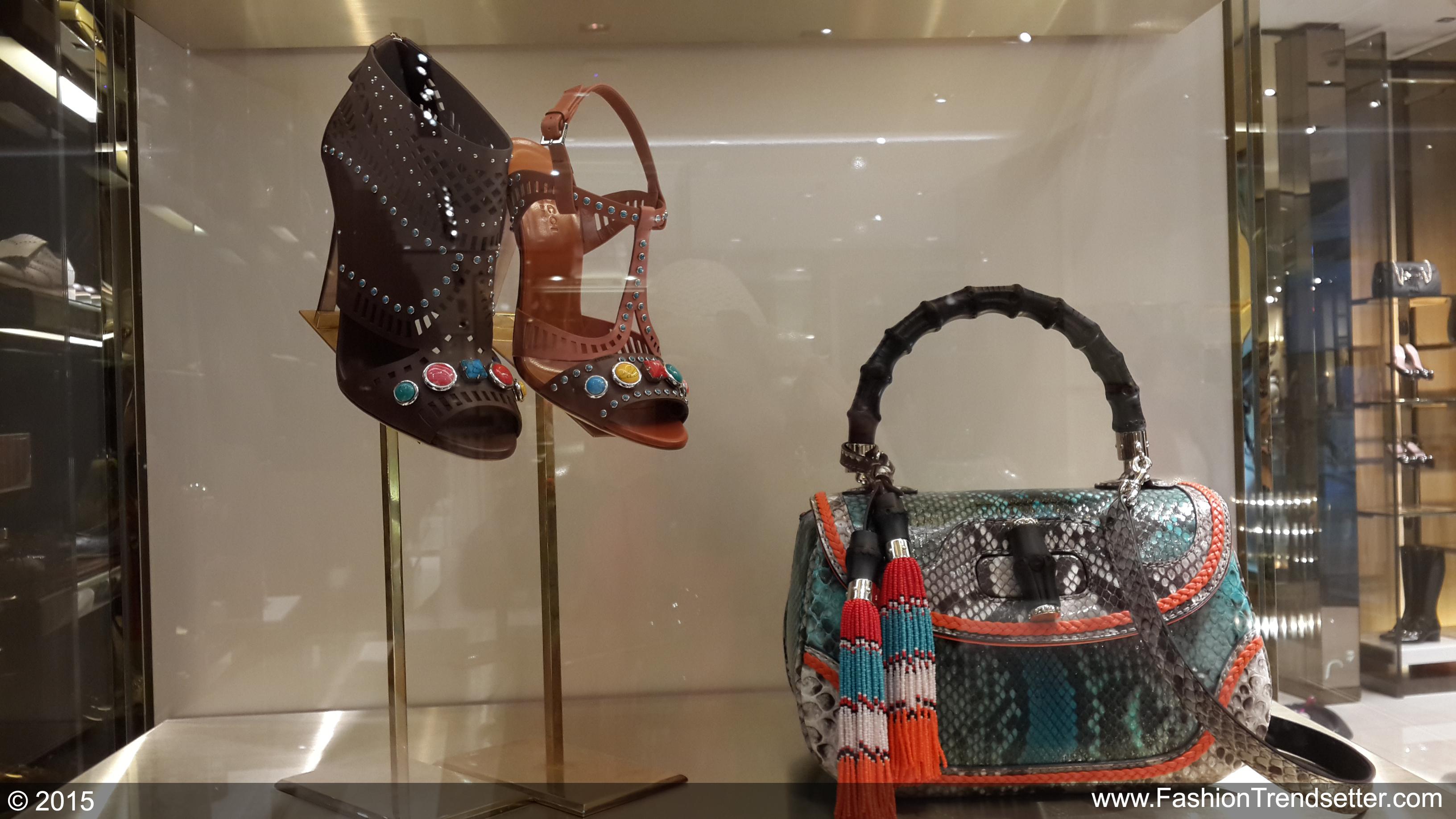 Fashion-Trendsetter-Dubai-Trip-003