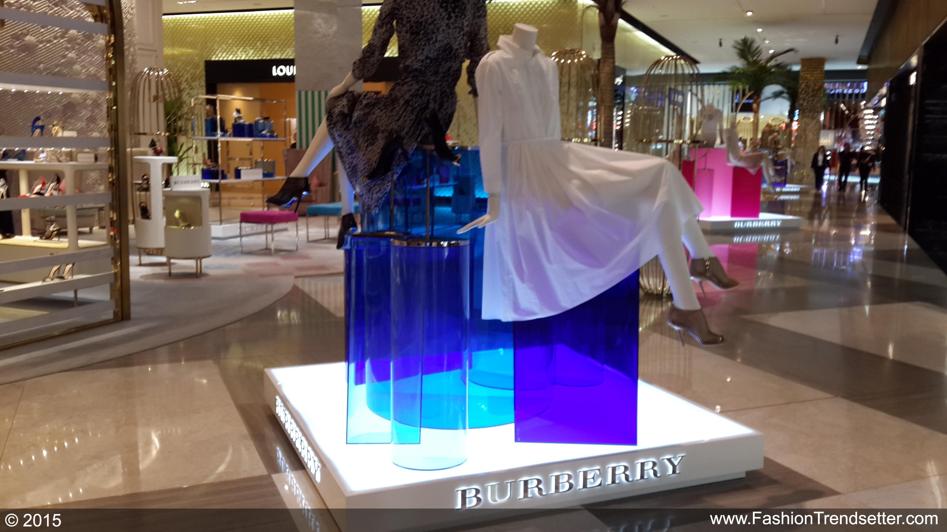 Fashion-Trendsetter-Dubai-Trip-013