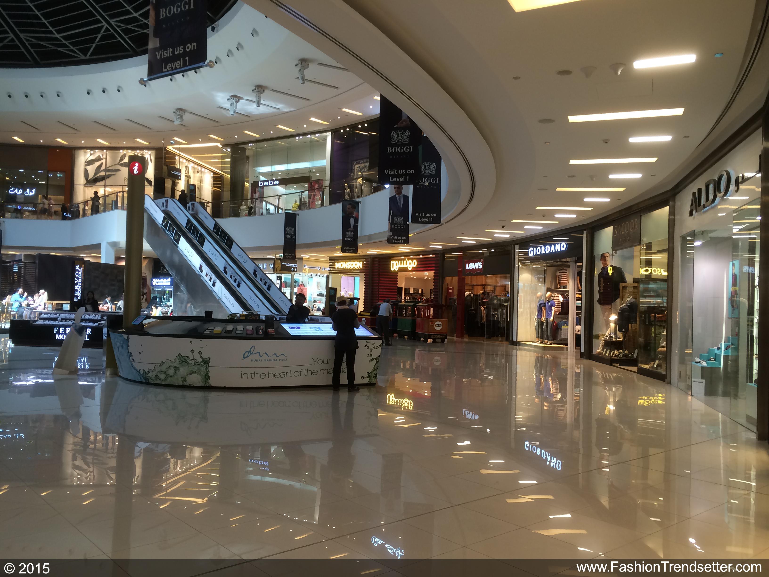 Fashion-Trendsetter-Dubai-Trip-053