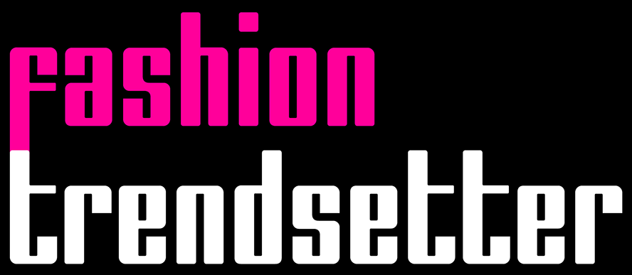 2020 - Fashion Trendsetter | Fashion, Trend setter