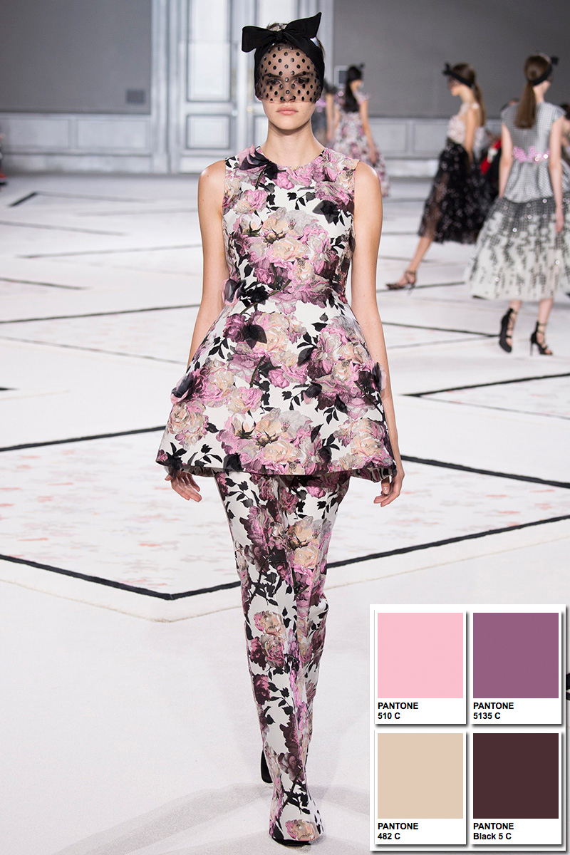 G-Valli-Couture-Spring-2015-Colors
