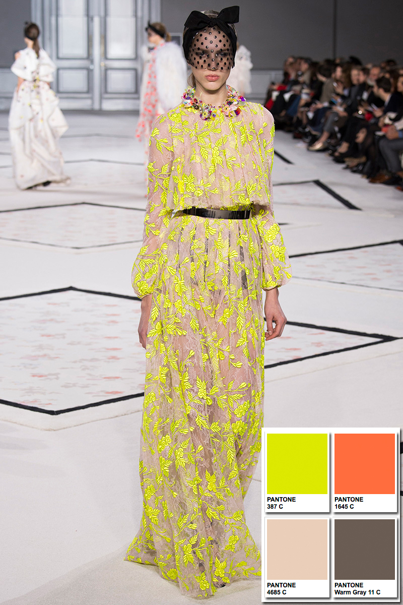 G-Valli-Couture-Spring-2015-Colors2