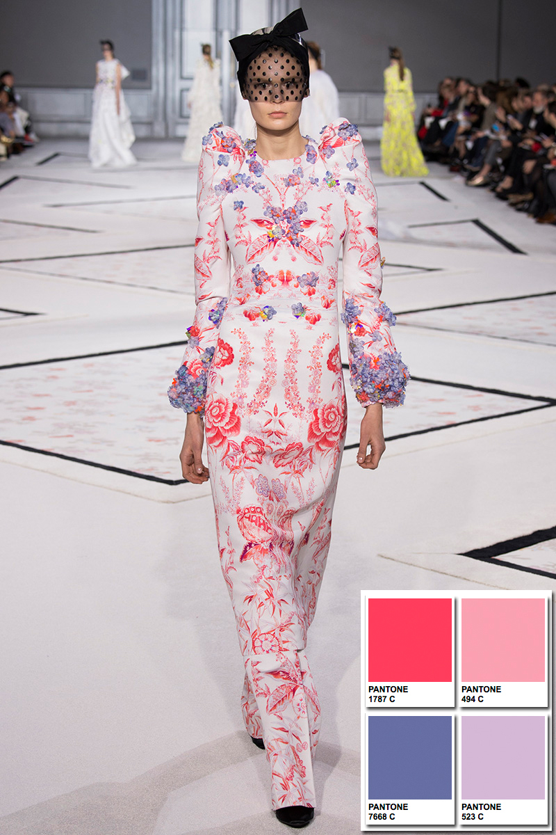 G-Valli-Couture-Spring-2015-Colors3