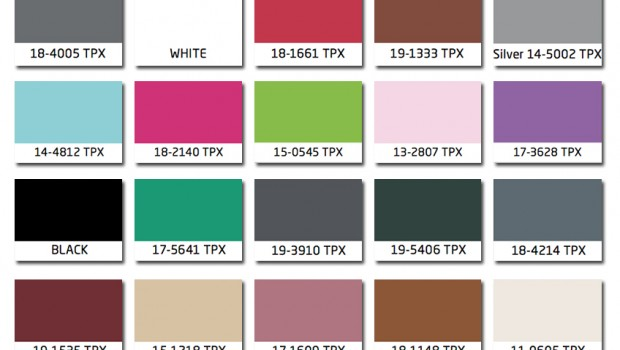Sherwin Williams 2015 Color Forecast also Color 20pencil besides Trends Spinexpo Color Trends Aw 2017 furthermore 2016 Interior Design Forecast likewise Design Trends 2016. on color trend forecast 2017