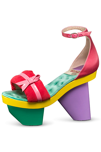 Kenzo-Summer-2011-Shoes-02
