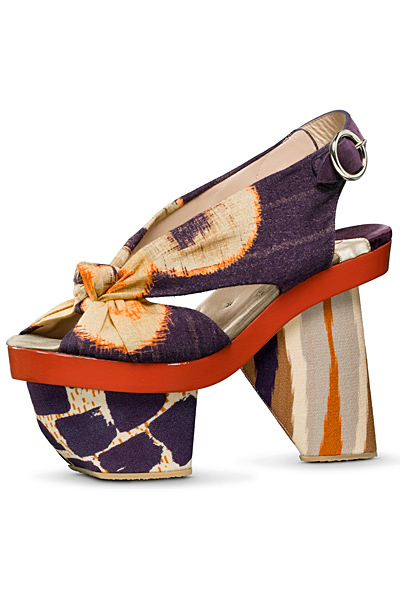 Kenzo-Summer-2011-Shoes-03