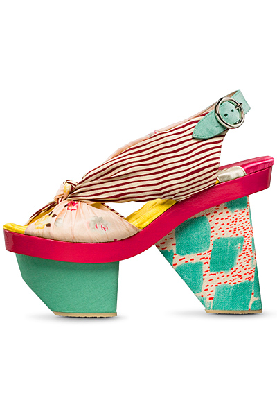 Kenzo-Summer-2011-Shoes-04