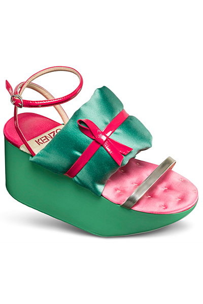 Kenzo-Summer-2011-Shoes-05