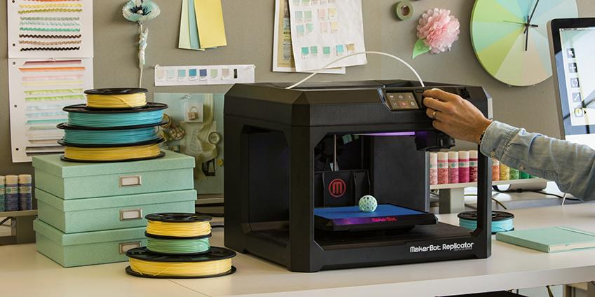 Martha-MakerBot