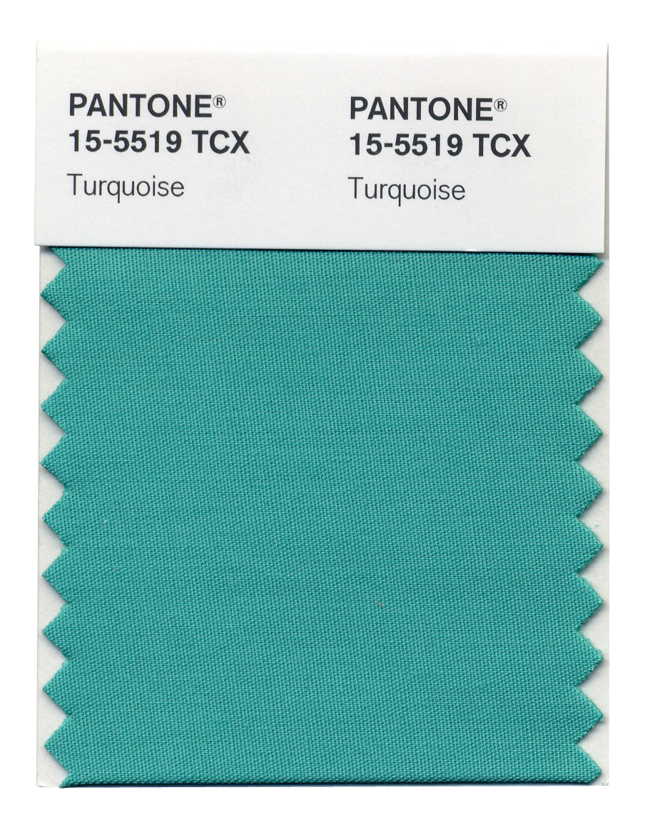 PANTONE-15-5519-Turquoise-Color-Swatch