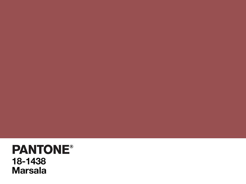 Pantone-COY-Marsala-04