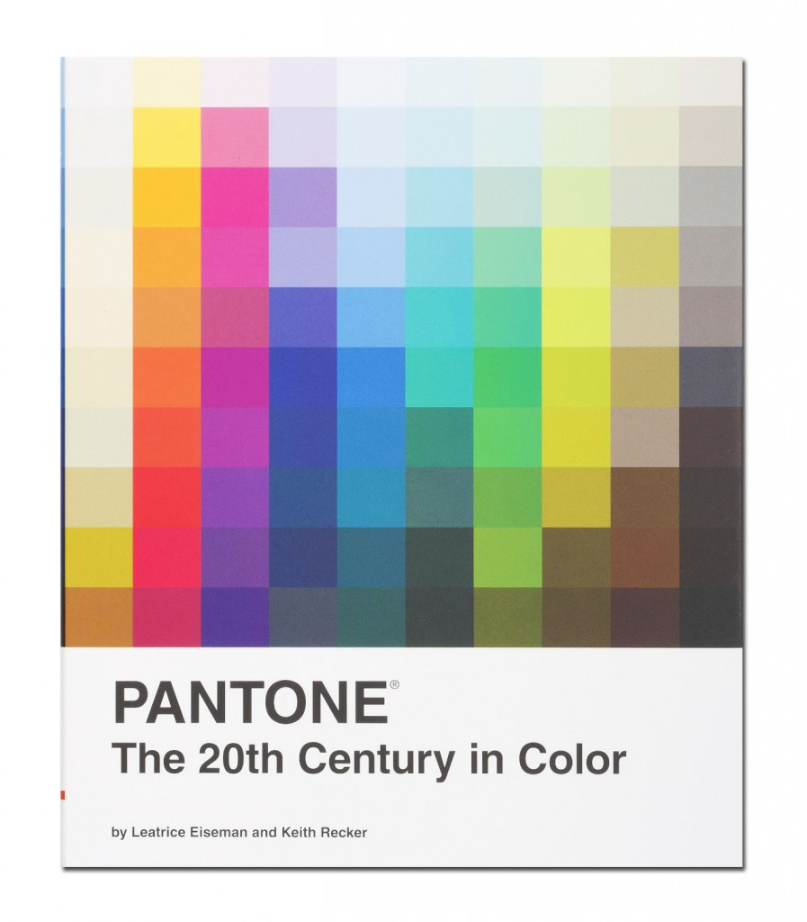 Pantone-The-Twentieth-Century-in-Color