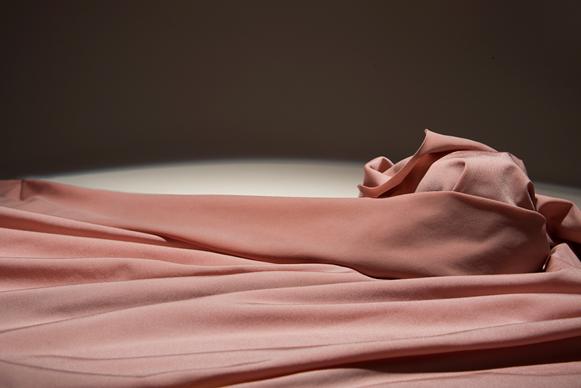 Intangible Seduction: Sensitive® b.Feel by Eurojersey