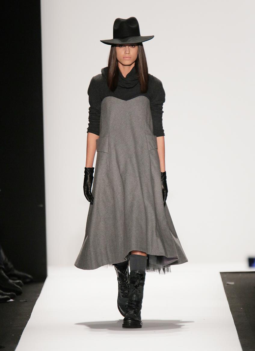 06-Erin-Milosevich-04