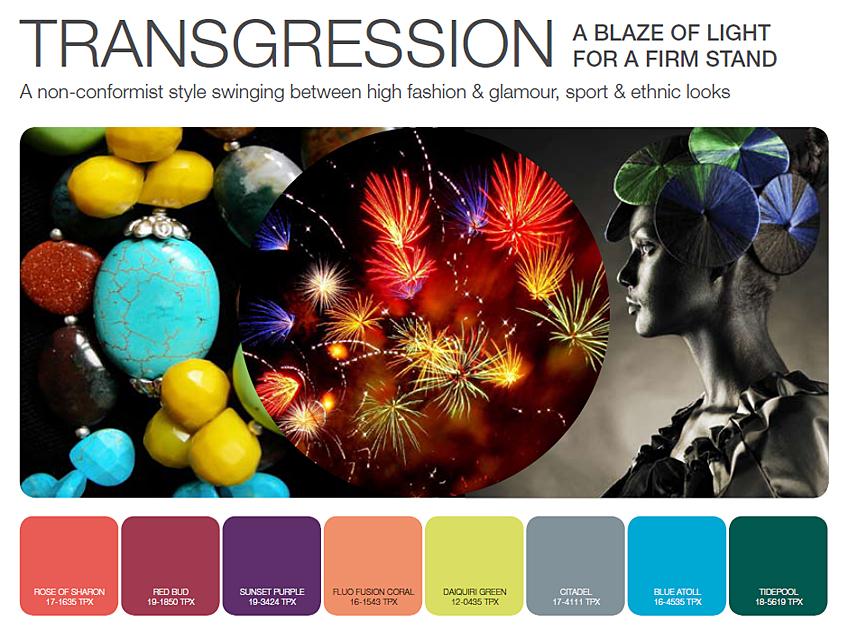 APLF-SS-13-Transgression