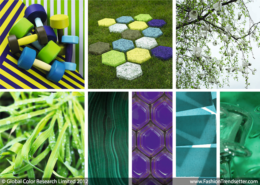 Global-Color-Trends-L04