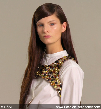 HM-AW-12-Trends-02