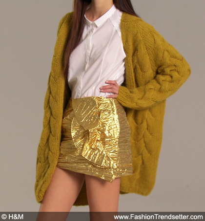 HM-AW-12-Trends-03