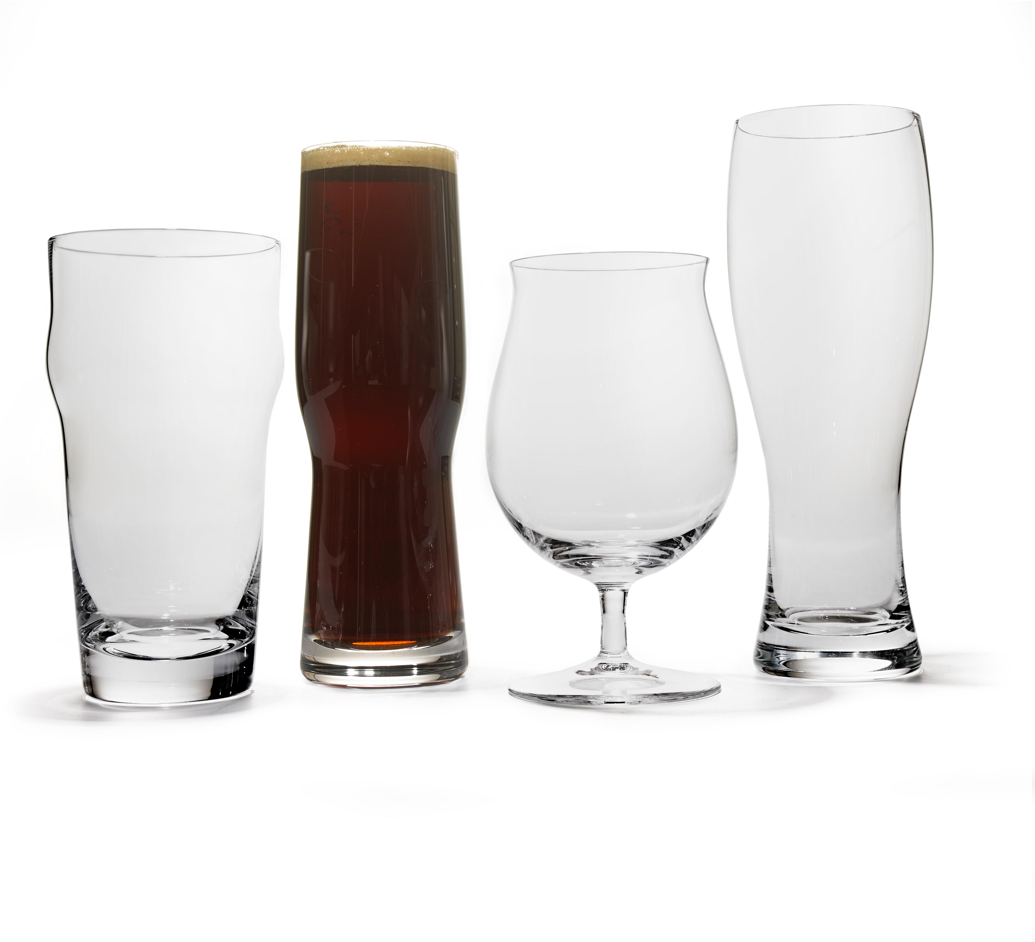 Lenox-Crystal-Tuscany-Craft-Beer-Mixed-Set