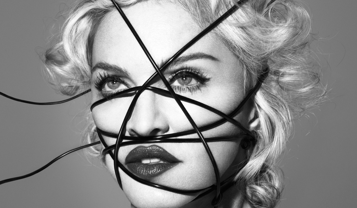 Madonna-Rebel-Heart-Cover