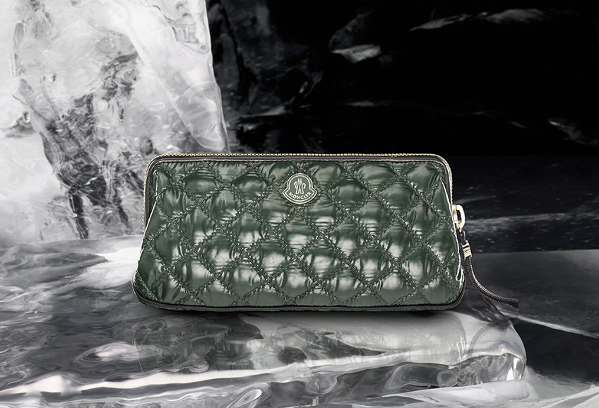 Moncler-ELIANNE-FOREST-GREEN