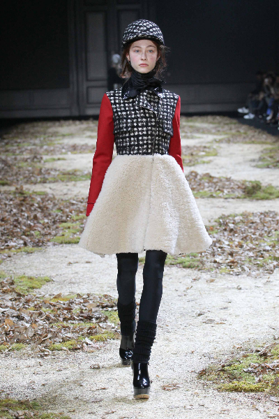 Moncler-Gamme-Rouge-AW-1516-06
