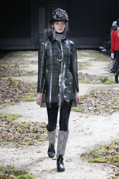 Moncler-Gamme-Rouge-AW-1516-07