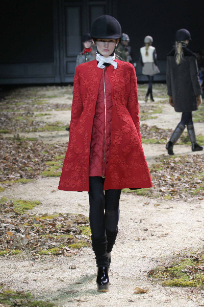 Moncler-Gamme-Rouge-AW-1516-08
