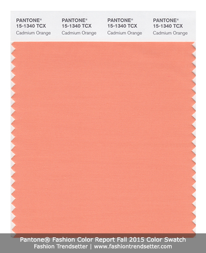 PANTONE-15-1340-Cadmium-Orange-SW