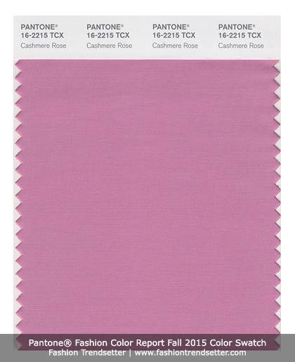 PANTONE-16-2215-Cashmere-Rose-SW