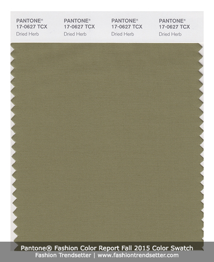 PANTONE-17-0627-Dried-Herb-SW