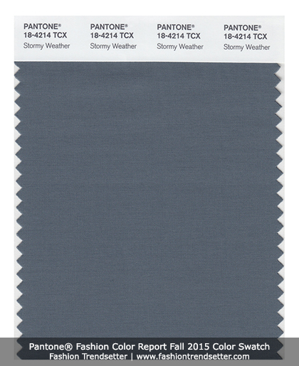 PANTONE-18-4214-Stormy-Weather-SW