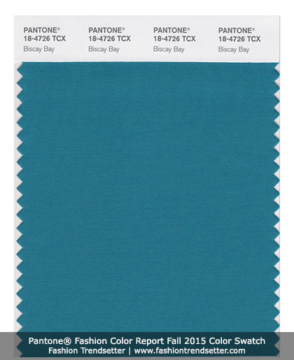 PANTONE-18-4726-Biscay-Bay-SW