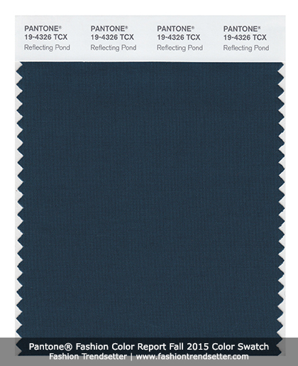 PANTONE-19-4326-Reflecting-Pond-SW
