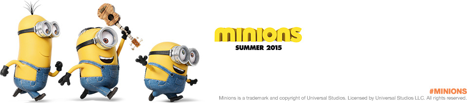 PANTONE-Minions-Footer