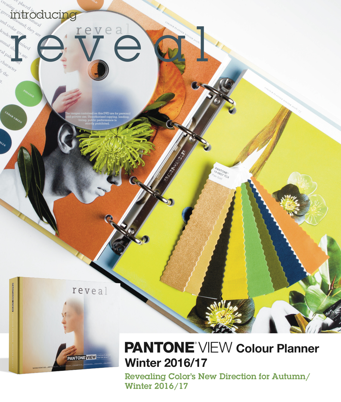 PANTONEVIEW-Colour-Planner-AW16-17-Large