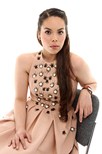 Paulina-Susana-Romero-Valdez