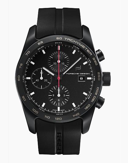 Porsche-Design-Timepiece-No1-01