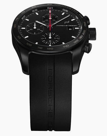 Porsche-Design-Timepiece-No1-02