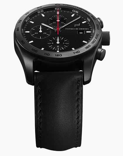 Porsche-Design-Timepiece-No1-02a