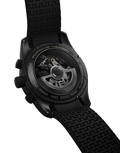Porsche-Design-Timepiece-No1-03
