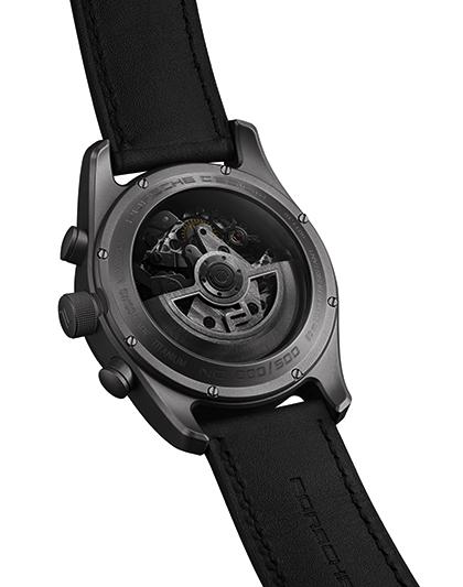 Porsche-Design-Timepiece-No1-03a