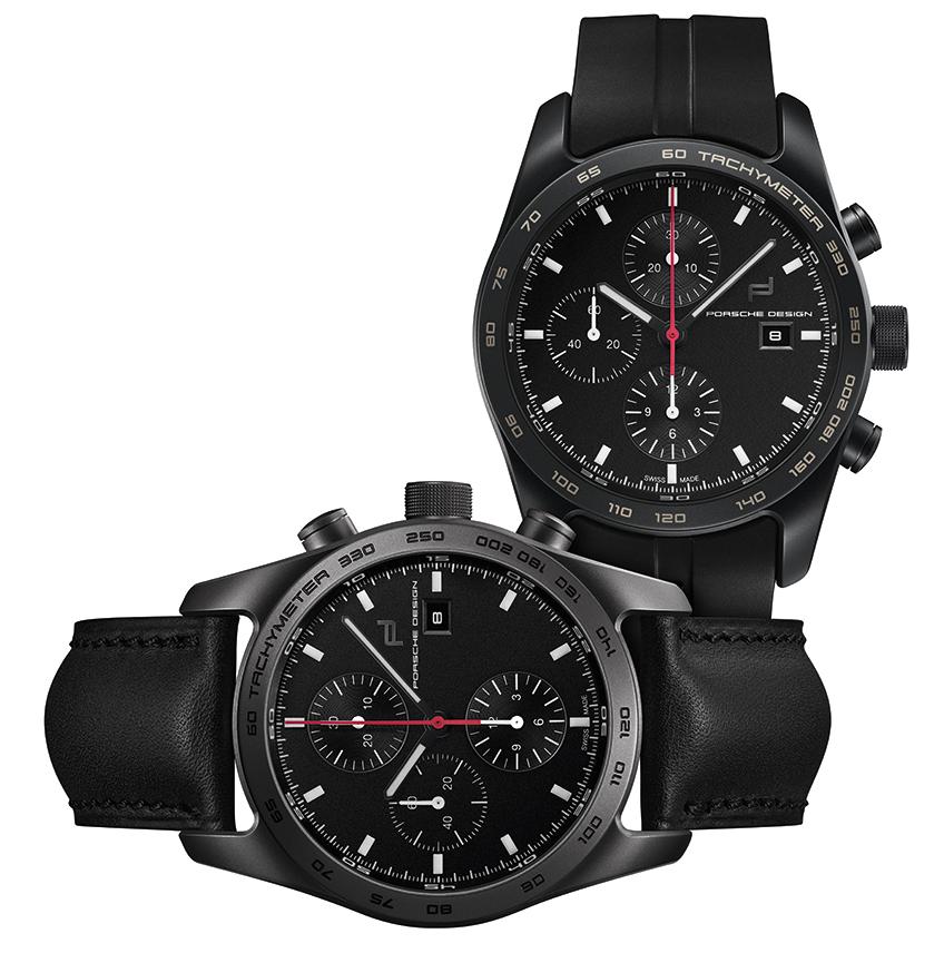 Porsche-Design-Timepiece-No1-04