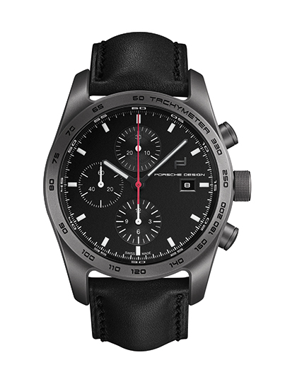 Porsche-Design-Timepiece-No1-05