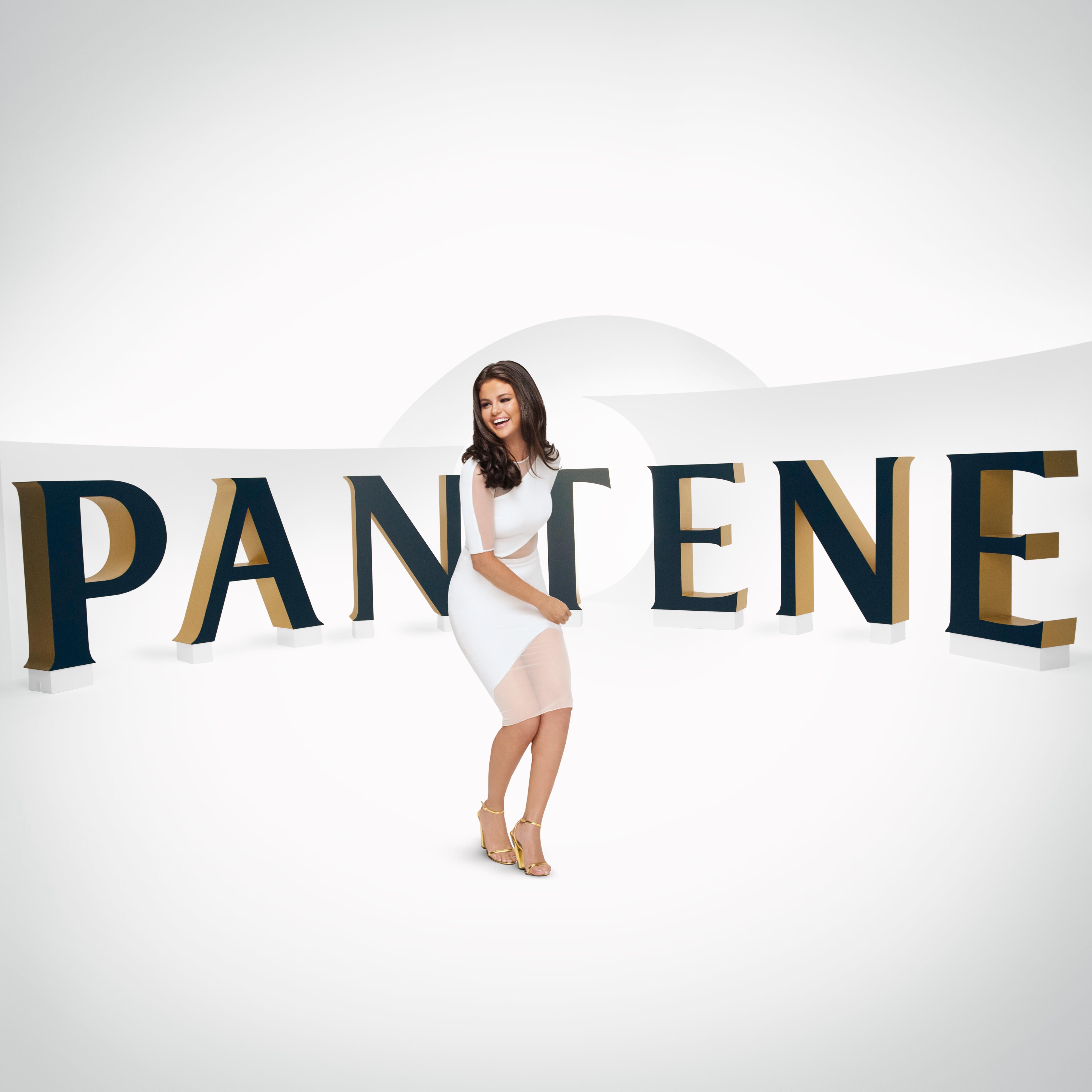 Selena-Gomez-Pantene-01