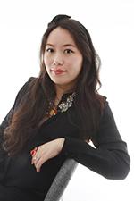 Stella-Xingyu-Hu