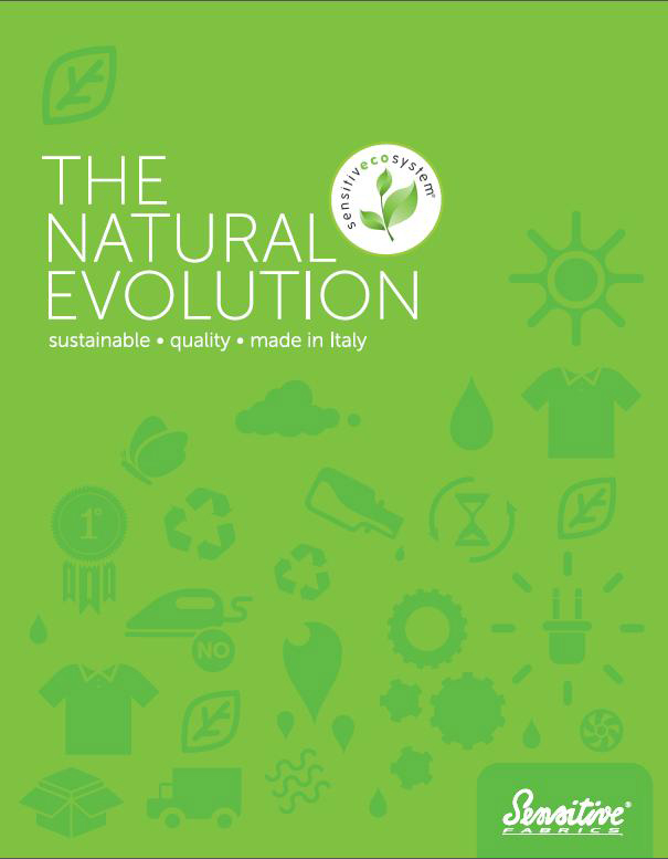The-Natural-Evolution-Cover