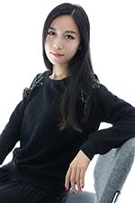Xiaowei-Liu